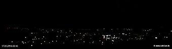 lohr-webcam-17-05-2016-00:10