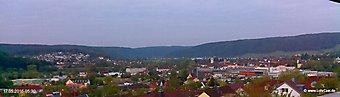 lohr-webcam-17-05-2016-05:30