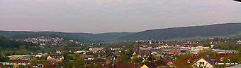 lohr-webcam-17-05-2016-06:00