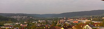lohr-webcam-17-05-2016-06:10