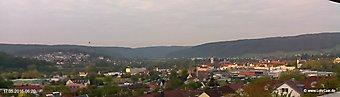 lohr-webcam-17-05-2016-06:20