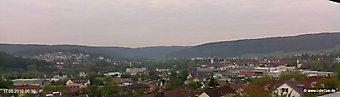 lohr-webcam-17-05-2016-06:30