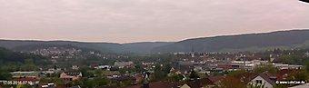 lohr-webcam-17-05-2016-07:10
