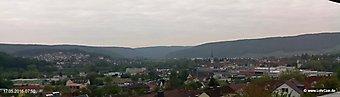 lohr-webcam-17-05-2016-07:50