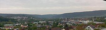 lohr-webcam-17-05-2016-08:30