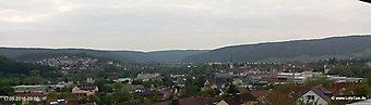 lohr-webcam-17-05-2016-09:00
