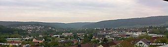 lohr-webcam-17-05-2016-09:40