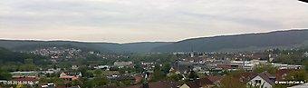 lohr-webcam-17-05-2016-09:50