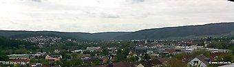 lohr-webcam-17-05-2016-11:20