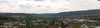 lohr-webcam-17-05-2016-11:50