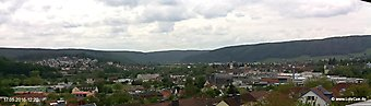 lohr-webcam-17-05-2016-12:20