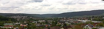 lohr-webcam-17-05-2016-12:40