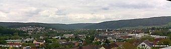 lohr-webcam-17-05-2016-13:40