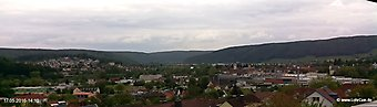 lohr-webcam-17-05-2016-14:10
