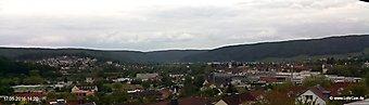 lohr-webcam-17-05-2016-14:20