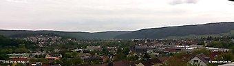 lohr-webcam-17-05-2016-16:50