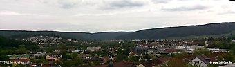 lohr-webcam-17-05-2016-17:10