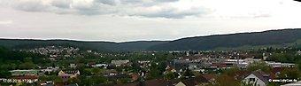 lohr-webcam-17-05-2016-17:20