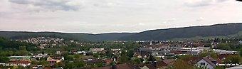 lohr-webcam-17-05-2016-17:50