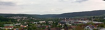 lohr-webcam-17-05-2016-18:00