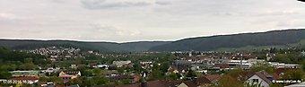 lohr-webcam-17-05-2016-18:20