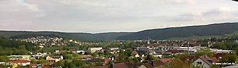 lohr-webcam-17-05-2016-18:50