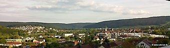 lohr-webcam-17-05-2016-19:40