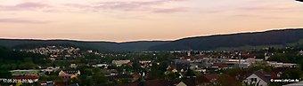 lohr-webcam-17-05-2016-20:30