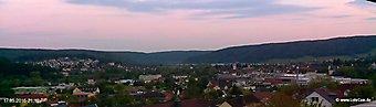 lohr-webcam-17-05-2016-21:10