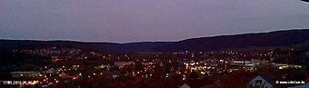 lohr-webcam-17-05-2016-21:30