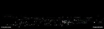 lohr-webcam-17-05-2016-23:50