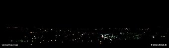 lohr-webcam-18-05-2016-01:30
