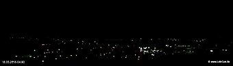 lohr-webcam-18-05-2016-04:30