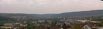 lohr-webcam-18-05-2016-06:30