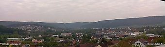 lohr-webcam-18-05-2016-06:40
