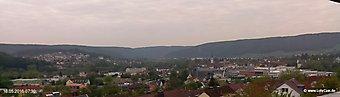 lohr-webcam-18-05-2016-07:30