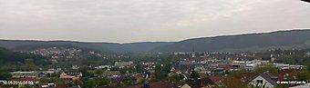 lohr-webcam-18-05-2016-08:00