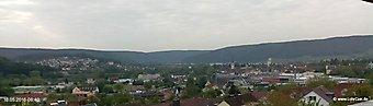 lohr-webcam-18-05-2016-08:40