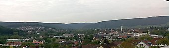 lohr-webcam-18-05-2016-09:20
