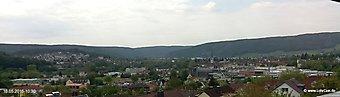 lohr-webcam-18-05-2016-10:30