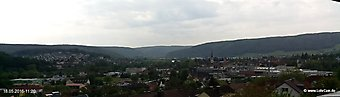 lohr-webcam-18-05-2016-11:20