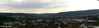 lohr-webcam-18-05-2016-12:50