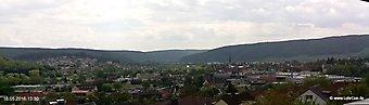lohr-webcam-18-05-2016-13:30