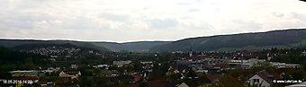 lohr-webcam-18-05-2016-14:20