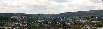 lohr-webcam-18-05-2016-15:00