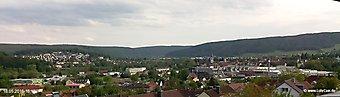 lohr-webcam-18-05-2016-18:10
