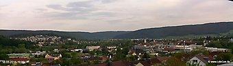 lohr-webcam-18-05-2016-19:20