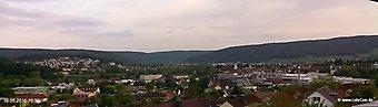 lohr-webcam-18-05-2016-19:30