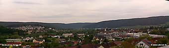 lohr-webcam-18-05-2016-19:50