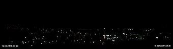 lohr-webcam-19-05-2016-00:00